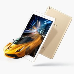 TABLETTE TACTILE HUAWEI MediaPad Tablette Tactile Honor Play 4G - 3