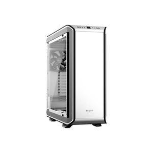 BOITIER PC  be quiet! Dark Base Pro 900 White Edition pleine t
