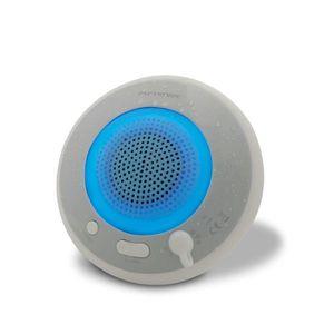 ENCEINTE NOMADE Metronic 477067 Enceinte Bluetooth Waterproof Flot