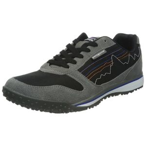 Sport Chaussures Patagonia Sportswear Vente Homme Achat E1EYq0Aw