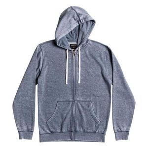 Sweat Achat Pas Homme Vente Quiksilver YrgpwqY
