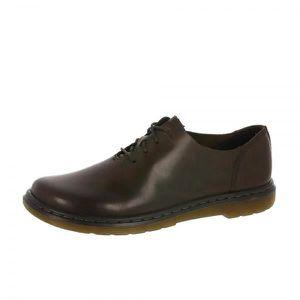 DERBY Chaussures Dr Martens Lorrie III