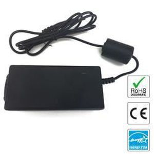 ALIMENTATION - BATTERIE Chargeur 12V pour Stage Piano Korg SP-250