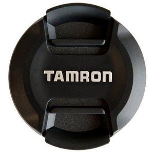BOUCHON D'OBJECTIF Tamron - CP62 - Bouchon avant d'objectif - Diamètr