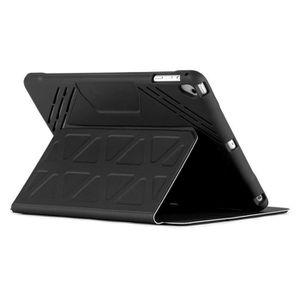 HOUSSE TABLETTE TACTILE TARGUS Coque de Protection 3D pour iPad Pro + Air