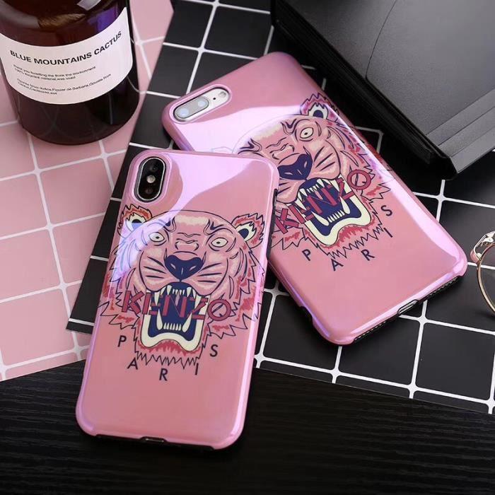 coques kenzo iphone 6