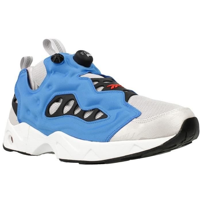 Reebok Chaussures Instapump Road Instapump Chaussures Fury Reebok NOvnwy0m8