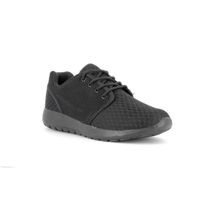 Aldo Abiradia-r Sneaker Mode LX3M5 Taille-47 5reoNPqun