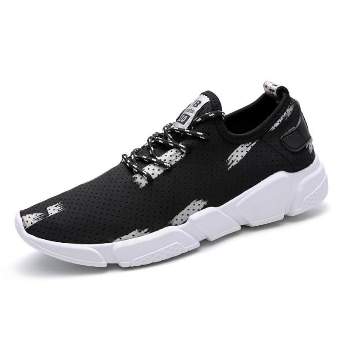 sport Baskets Baskets Homme Homme Chaussures sport de Baskets Chaussures de qrAIrw