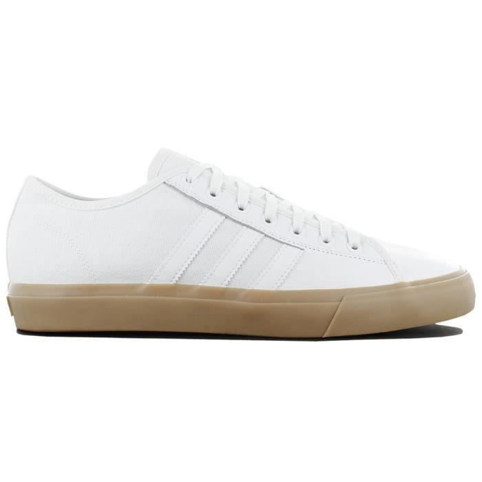 BASKET adidas Originals Matchcourt RX BY3986 Hommes Chaus