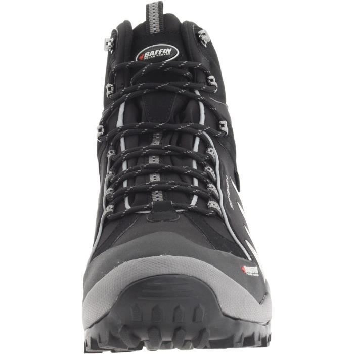 Baffin Snow Zone Boot RTD65 Taille-39
