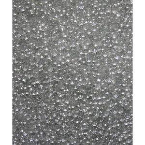DÉCO ARTIFICIELLE perles de verre Tomodachi pour Koiteichfilter ou l