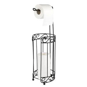 derouleur papier wc sur pied de papier toilette tork t mini jumbo derouleur papier wc sur pied. Black Bedroom Furniture Sets. Home Design Ideas