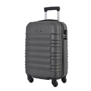 VALISE - BAGAGE Valise Cabine 55cm - ALISTAIR Neofly - ABS Ultra L