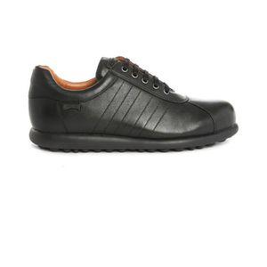DERBY Chaussures noires Pelotas Ariel pour homme