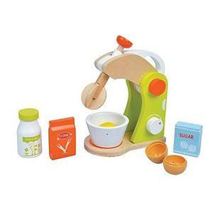 robot cuisine enfant achat vente jeux et jouets pas chers. Black Bedroom Furniture Sets. Home Design Ideas