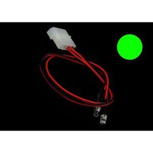 NÉON - ÉCLAIRAGE LED Kit 2 LEDs 12V