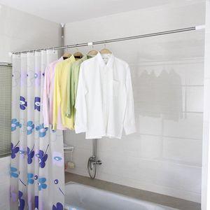 tringle rideaux pour fenetre pvc achat vente tringle rideaux pour fenetre pvc pas cher. Black Bedroom Furniture Sets. Home Design Ideas