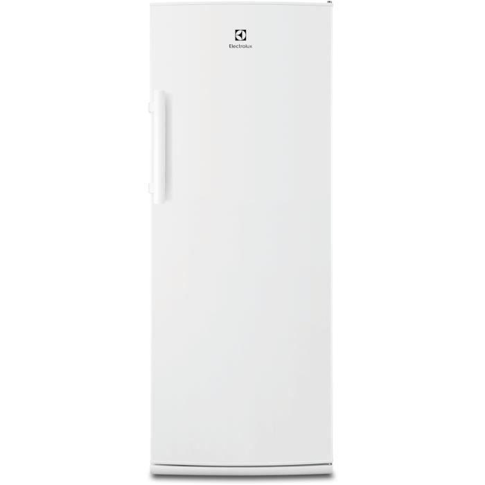 CONGÉLATEUR PORTE ELECTROLUX EUF2208AOW - Congélateur armoire - 194L