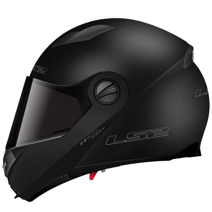 acheter casque moto