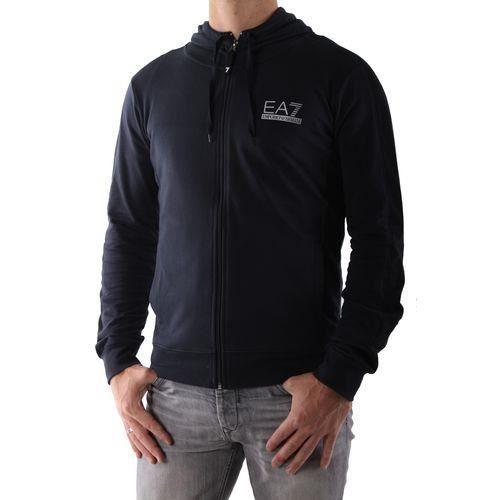 veste ea7 homme pas cher les vestes la mode sont populaires partout dans le monde. Black Bedroom Furniture Sets. Home Design Ideas