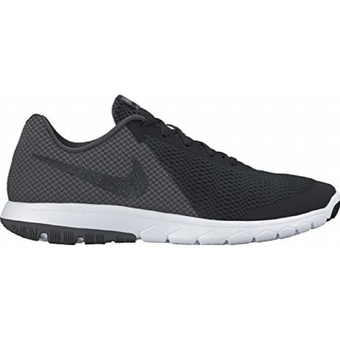low priced 09c23 0f0b7 Nike Flex Experience Rn 6 Chaussures de course ED7AW