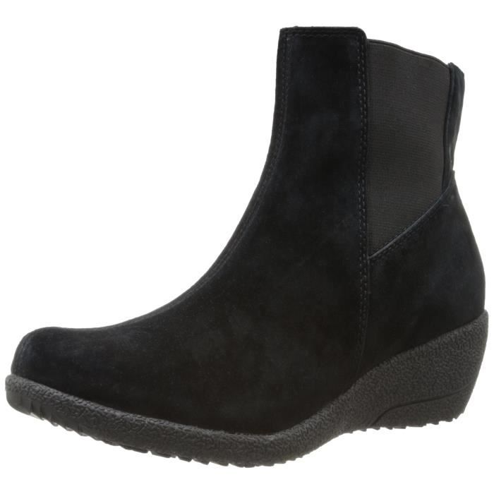 Propet Gwen Boot ZUAX0 Taille-38 1-2
