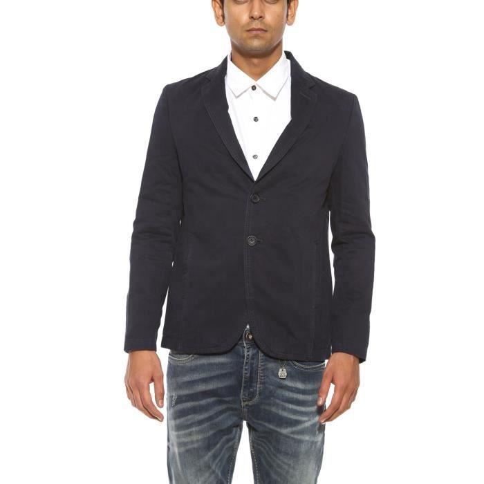 47b49280c00 pepe-jeans-vestes-regular-beige-pour-hommes-ao2am.jpg