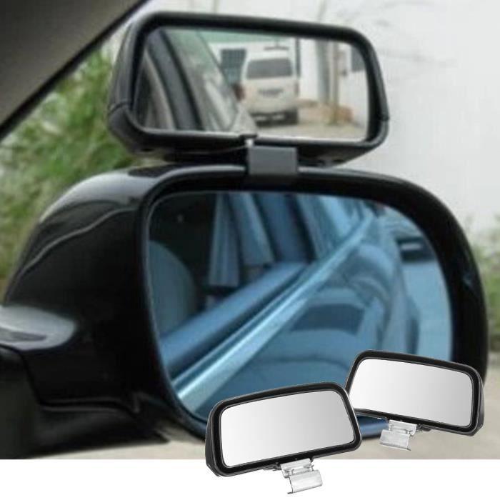 retroviseur angle mort voiture achat vente retroviseur angle mort voiture pas cher black. Black Bedroom Furniture Sets. Home Design Ideas
