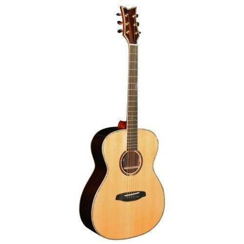 guitare acoustique 6 cordes