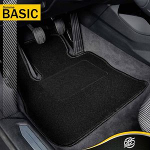 tapis voiture renault auto achat vente tapis voiture renault auto pas cher cdiscount. Black Bedroom Furniture Sets. Home Design Ideas