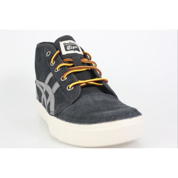 Onitsuka Tiger CLAVERTON MT... dfIolyXpD5