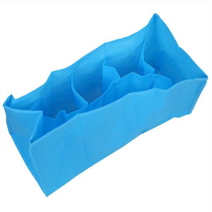 Rangement Bleu Le Sodial Layette Mere Bebe r l Pochette La Sac De Voyage Couches Stockage Pour zqZxzw4