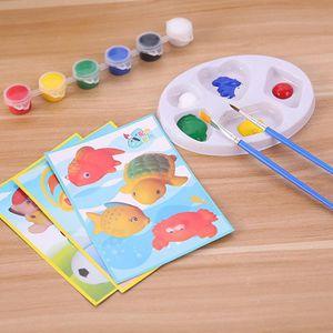 Coloriage Adulte Peinture.Bricolage Coloriage Peinture Lent Rising Squishy Doux Stress Relief