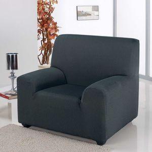 HOUSSE DE FAUTEUIL Housse de fauteuil intégrale élastique et protectr