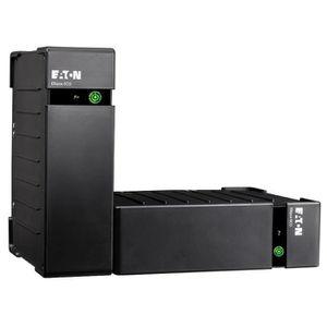 ONDULEUR Eaton Onduleur Ellipse ECO 650 USB IEC