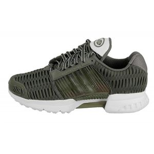 BASKETS HOMME ADIDAS Torsion Climacool 1 taille 42
