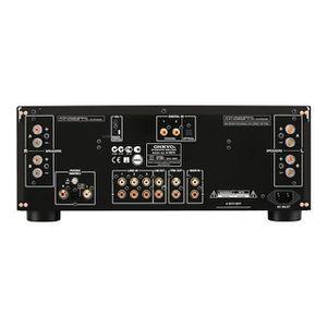 AMPLIFICATEUR HIFI A-9070B ONKYO Amplificateur Stéréo Intégré