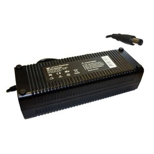 CHARGEUR - ADAPTATEUR  Dell G5 15 5587 Chargeur batterie pour ordinateur