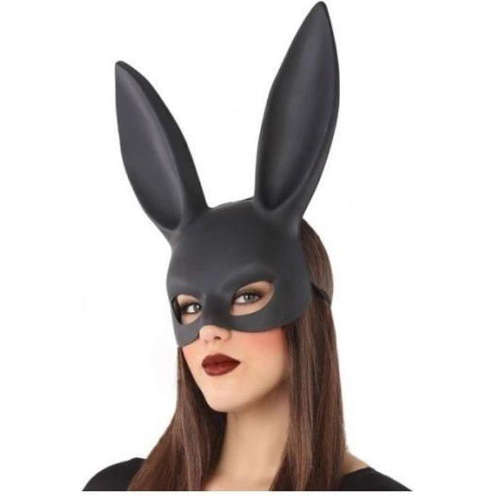 ATOSA - Masque Sexy Bunny