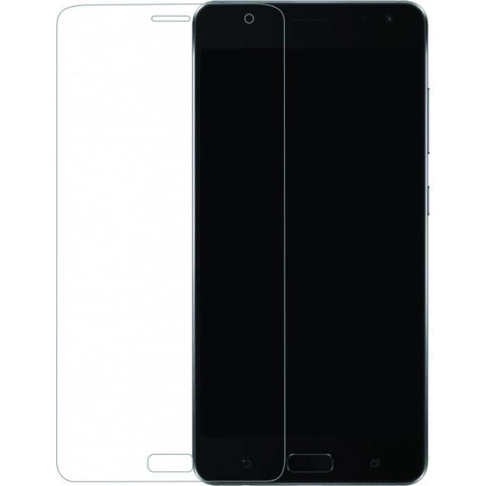 MOBILIZE UC Paquet de 2 Protecteur d'écran Asus ZenFone AR