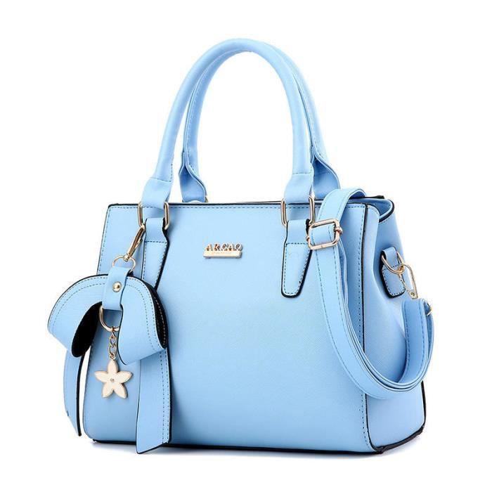 sac chaine luxe sac cuir femme meilleur meilleur Sac Femme De Marque De Luxe En Cuir pochette femme marque luxe azur sac cuir femme