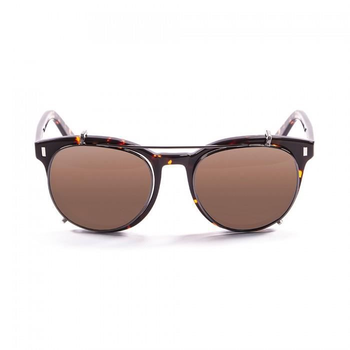 Lunettes de soleil Ocean Sunglasses - NOSIZE -- 143702_179694
