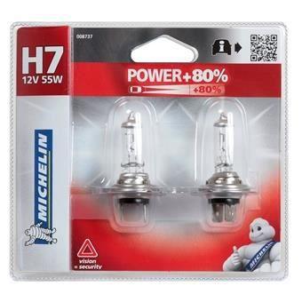 ampoule h7 12v 55w achat vente pas cher. Black Bedroom Furniture Sets. Home Design Ideas