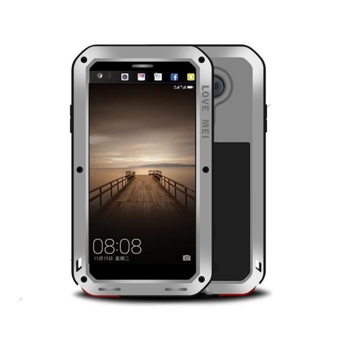 housse coque huawei mate 9