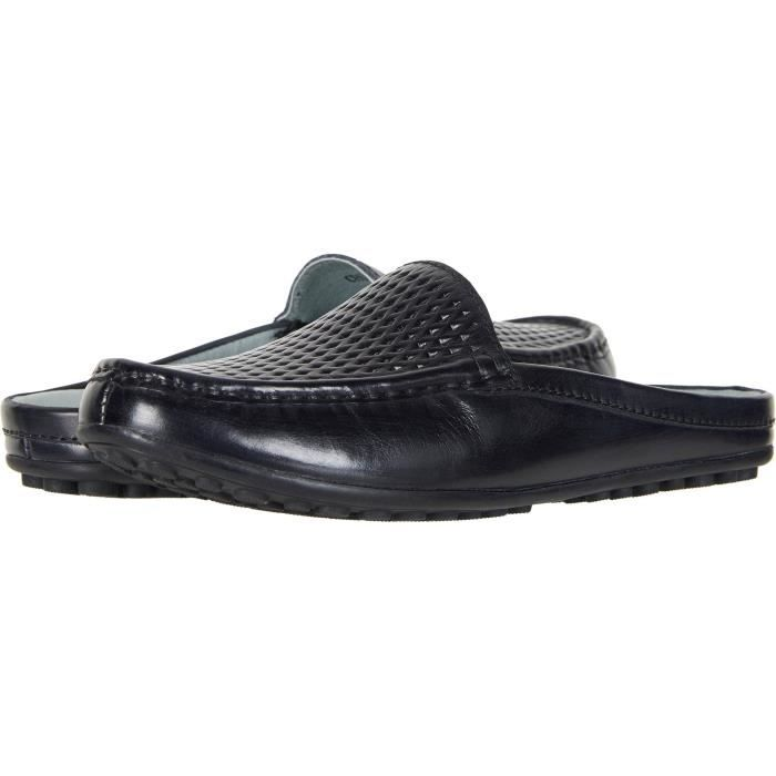 Tirso Penny Loafer QWFE9 Taille-45 5GfJE