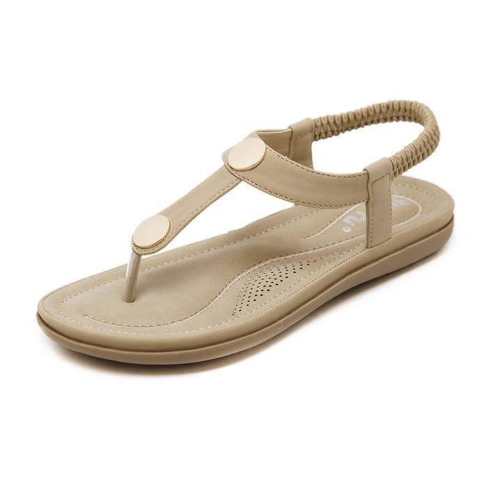 Sandales Chaussures Femme qh7cp101X