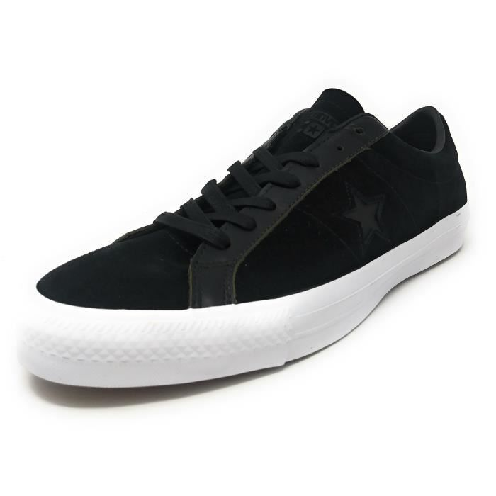 chaussure converse pour femme