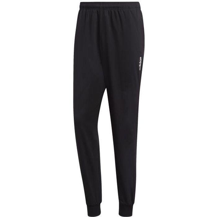 Homme Achat Jogging Pantalon Adidas Vente Pas Cher 34AjL5Rq