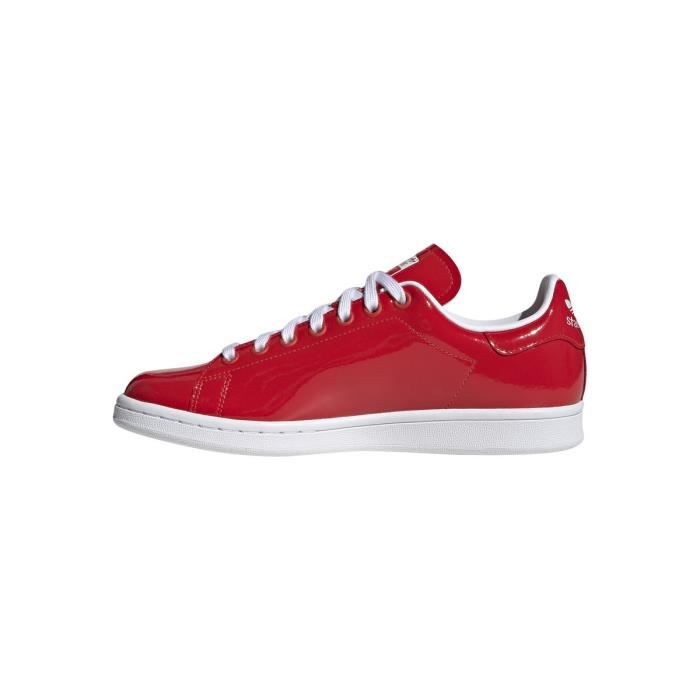ADIDAS AR 2.0 Rouge ROUGE Achat Vente basket Cdiscount